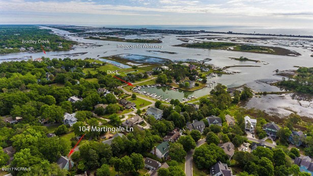 104 Martingale Lane , Wilmington, NC - USA (photo 2)