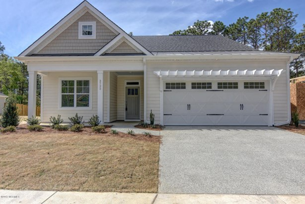 3733 Echo Farms Boulevard , Wilmington, NC - USA (photo 1)