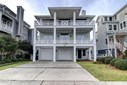806 S Lumina Avenue , Wrightsville Beach, NC - USA (photo 1)