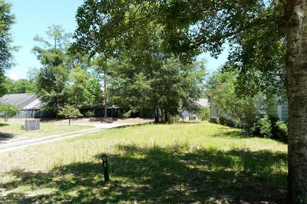 9216 Hutton Heights Sw Way, Calabash, NC - USA (photo 1)