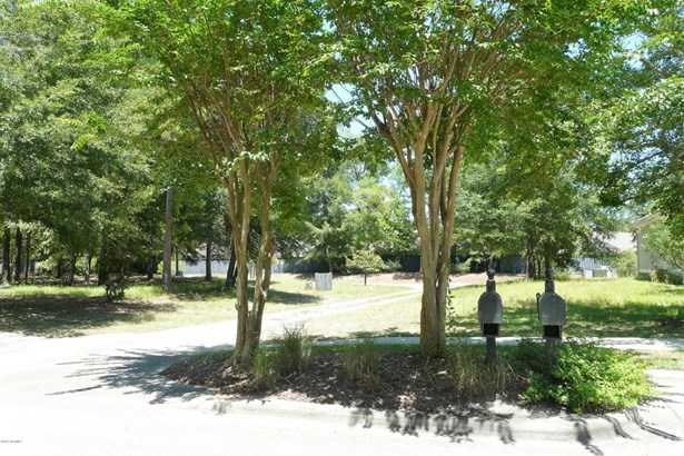 9216 Hutton Heights Sw Way, Calabash, NC - USA (photo 3)