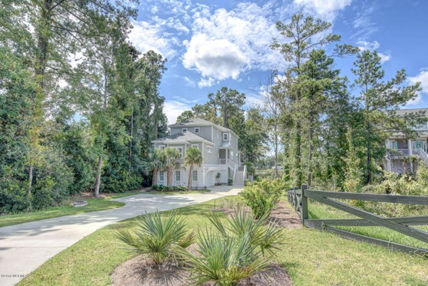 2525 Royal Palm Lane , Wilmington, NC - USA (photo 1)