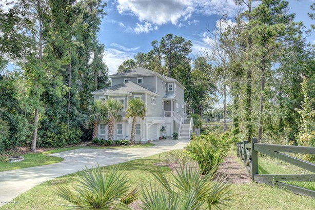 2525 Royal Palm Lane , Wilmington, NC - USA (photo 2)
