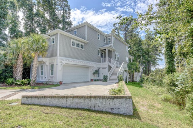 2525 Royal Palm Lane , Wilmington, NC - USA (photo 3)