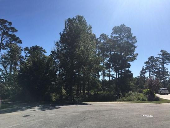 417 Marshland Drive , Wilmington, NC - USA (photo 4)