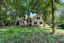 239 River Ridge Drive , Wallace, NC - USA (photo 1)