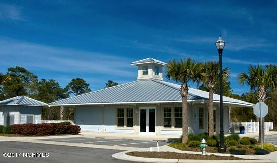 900 Ocean Boulevard , Carolina Beach, NC - USA (photo 2)