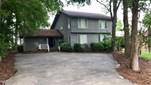 2091 Waccamaw Shores Road , Lake Waccamaw, NC - USA (photo 1)