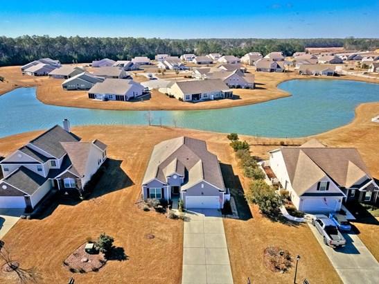 280 Cable Lake Circle , Carolina Shores, NC - USA (photo 2)