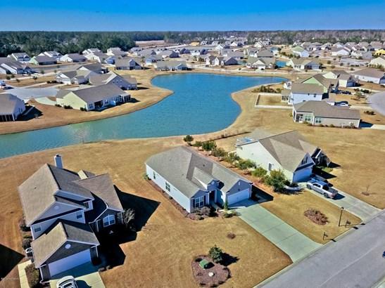 280 Cable Lake Circle , Carolina Shores, NC - USA (photo 3)
