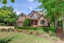168 Legacy Lakes Drive , Wallace, NC - USA (photo 1)