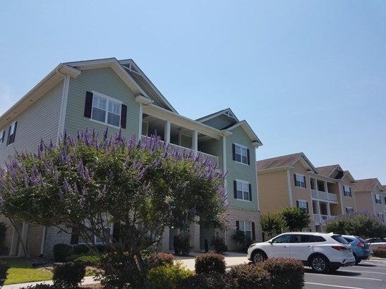 176 Clubhouse Road #4, Sunset Beach, NC - USA (photo 2)
