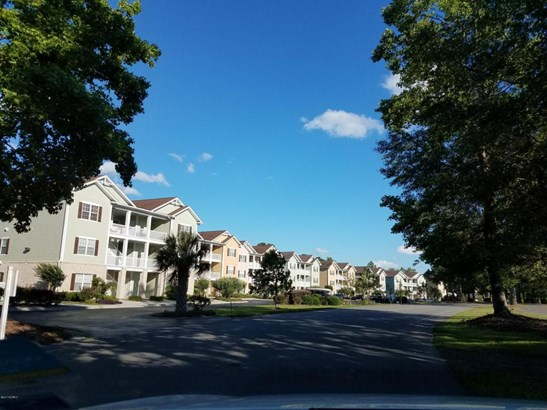 176 Clubhouse Road #4, Sunset Beach, NC - USA (photo 4)