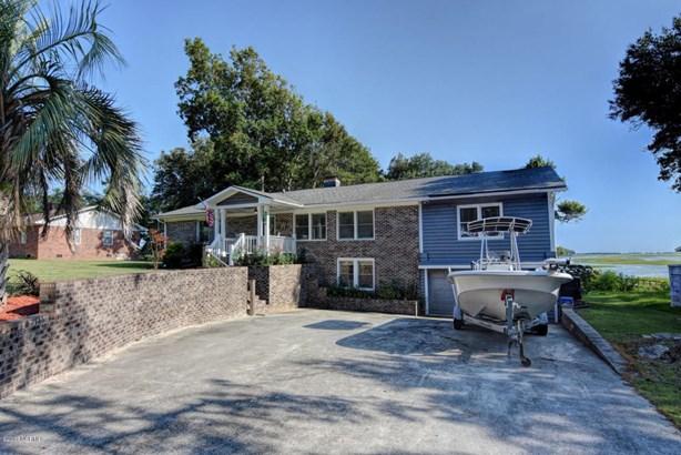 3491 Bassett Sw Street , Shallotte, NC - USA (photo 3)