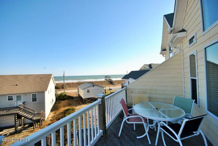110 Summerwinds Place , Surf City, NC - USA (photo 2)