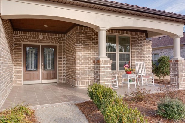 3622 Rosewood Landing Drive , Castle Hayne, NC - USA (photo 2)