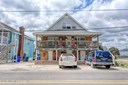 417 Carolina Beach N Avenue , Carolina Beach, NC - USA (photo 1)