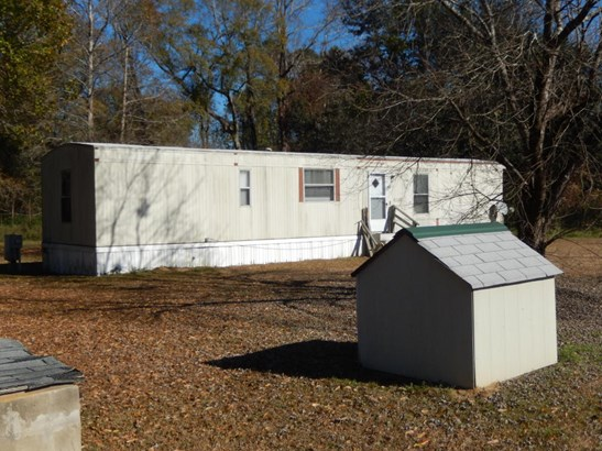 36 N Hines Acres Court , Rocky Point, NC - USA (photo 2)