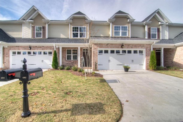 422 Newcastleton Drive , Wilmington, NC - USA (photo 1)