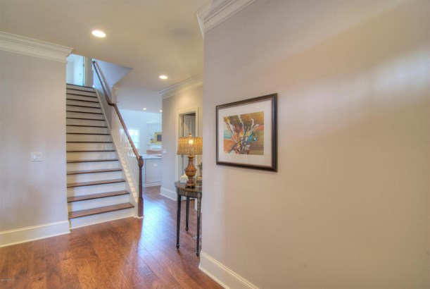 422 Newcastleton Drive , Wilmington, NC - USA (photo 2)
