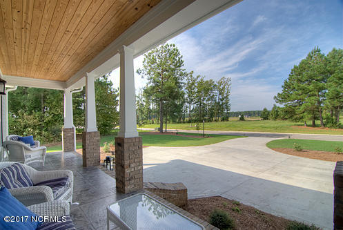 118 Sycamore Forest Drive , Wallace, NC - USA (photo 4)