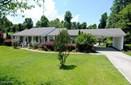 104 Burns Road , Riegelwood, NC - USA (photo 1)