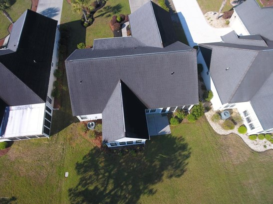 7572 Dunbar Sw Drive , Sunset Beach, NC - USA (photo 2)