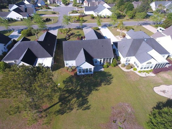 7572 Dunbar Sw Drive , Sunset Beach, NC - USA (photo 3)