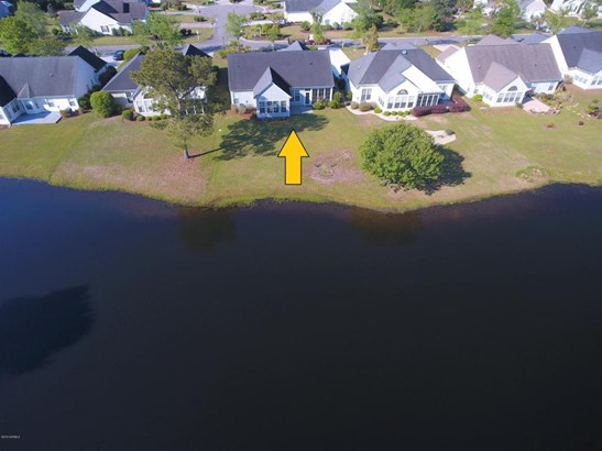 7572 Dunbar Sw Drive , Sunset Beach, NC - USA (photo 4)
