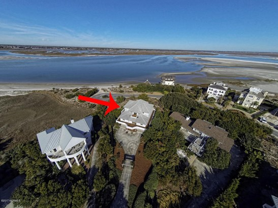 5 Oyster Catcher Road , Wilmington, NC - USA (photo 1)