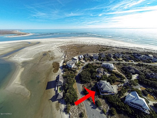 5 Oyster Catcher Road , Wilmington, NC - USA (photo 3)