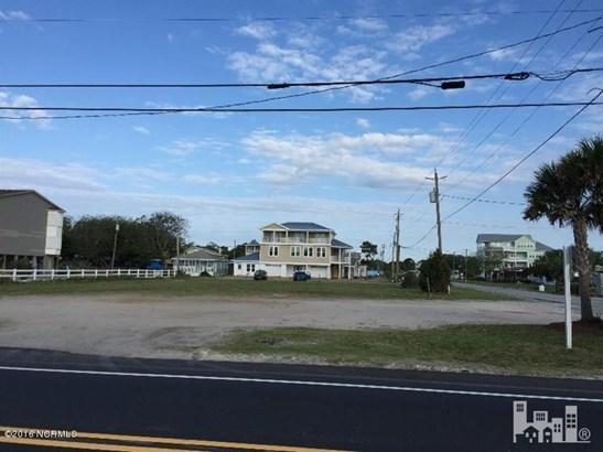 1211 N Fort Fisher Blvd, Kure Beach, NC - USA (photo 2)