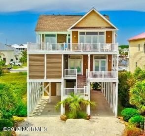 29 E First Street , Ocean Isle Beach, NC - USA (photo 2)