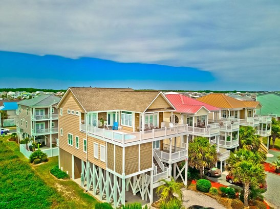 29 E First Street , Ocean Isle Beach, NC - USA (photo 4)