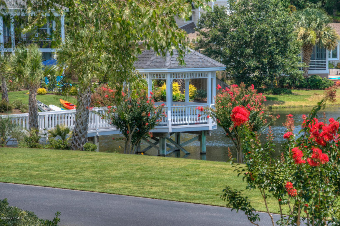 121 Gazebo Court , Wilmington, NC - USA (photo 3)
