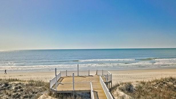 99 Ocean Isle West Boulevard , Ocean Isle Beach, NC - USA (photo 5)