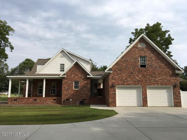 104 Summer Lane , Whiteville, NC - USA (photo 4)