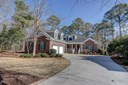 170 Legacy Lakes Drive , Wallace, NC - USA (photo 1)