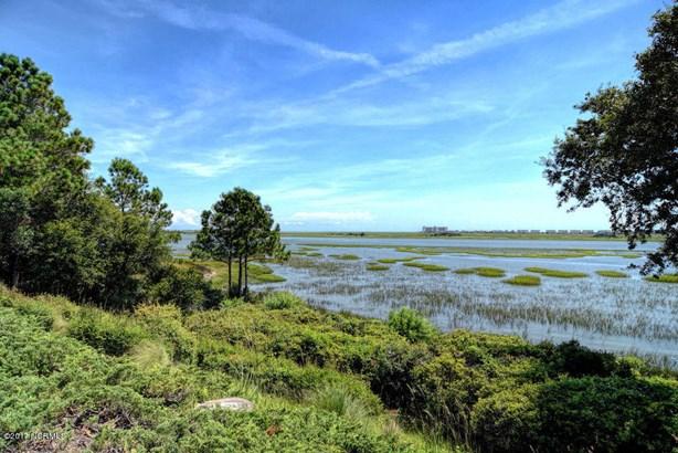 1043 Ocean Ridge Drive , Wilmington, NC - USA (photo 4)