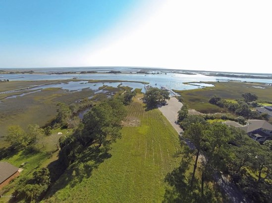 8055 Masonboro Sound Road , Wilmington, NC - USA (photo 4)