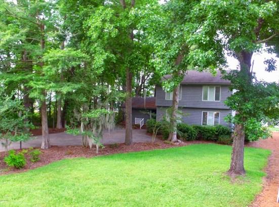 2091 Waccamaw Shores Road, Lake Waccamaw, NC - USA (photo 4)