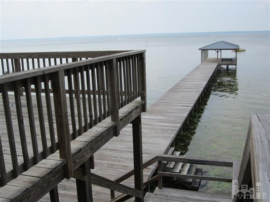 46 Osage Circle , Lake Waccamaw, NC - USA (photo 1)