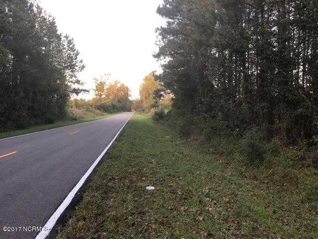 0 Saw Mill Ne Road , Belville, NC - USA (photo 4)