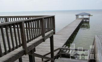 24 Schley Avenue, Lake Waccamaw, NC - USA (photo 1)