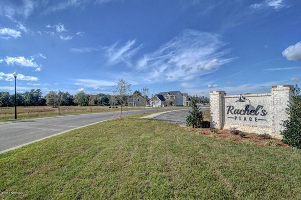 2265 Blue Bonnet Circle , Castle Hayne, NC - USA (photo 3)