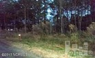 Lot 25 Kel Ash Road , Rocky Point, NC - USA (photo 1)
