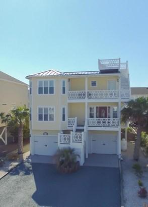 183 W Fourth Street , Ocean Isle Beach, NC - USA (photo 1)