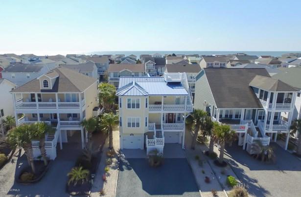 183 W Fourth Street , Ocean Isle Beach, NC - USA (photo 2)