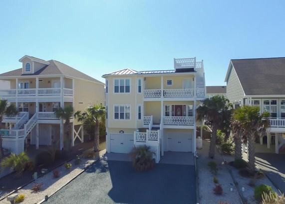 183 W Fourth Street , Ocean Isle Beach, NC - USA (photo 3)