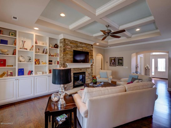 313 Motts Forest Road , Wilmington, NC - USA (photo 5)